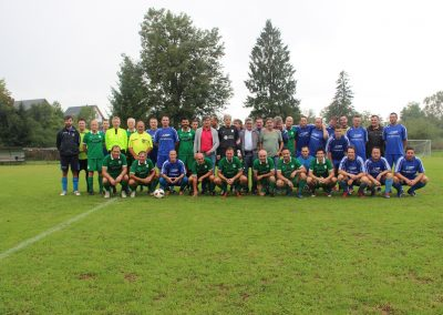 Visoko-2018-Igralci in funkcionarji-Skupaj