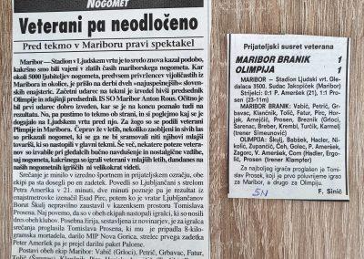 V-NKO-Maribor-1991